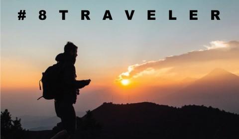 TRAVELER8_SNS_VISUAL_01