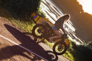 garagehouse_bike