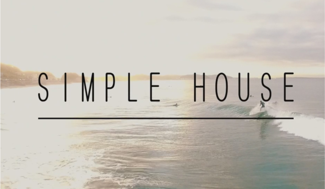simplehouse_movie